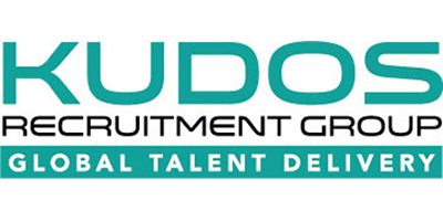 Kudos Recruitment