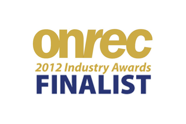 Onrec Best Use of Online Recruitment