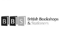 British Bookshops